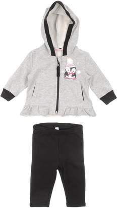 Mirtillo Baby sweatsuits - Item 34736986