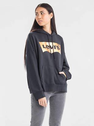 Levi's Oversized Hoodie