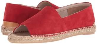 Patricia Green Ashley Women's Flat Shoes