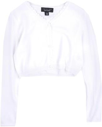 Twin-Set TWINSET Cardigans - Item 39721690EG