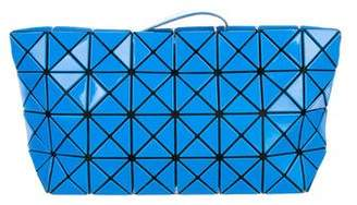 Bao Bao Issey Miyake Prism Wristlet Pouch