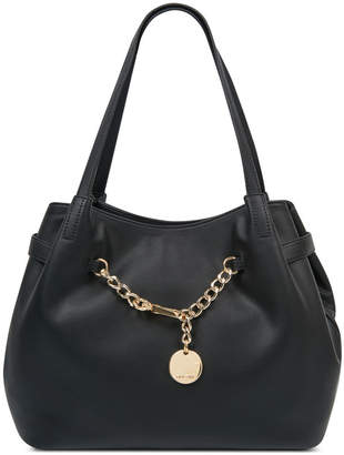 Nine West Draia Hobo Bag