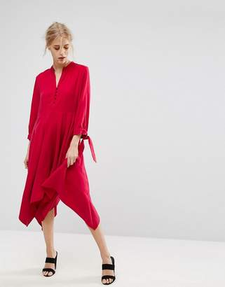 Max & Co. Max&co Decano Dress
