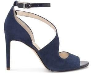 3cb1766f1356 Louise et Cie Sandals For Women - ShopStyle Canada
