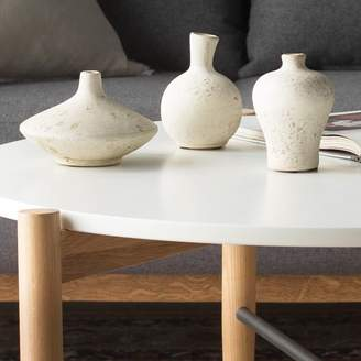 Langley Street Kaiden 3 Piece Vase Set