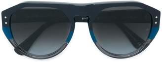 Oliver Goldsmith Gopas sunglasses