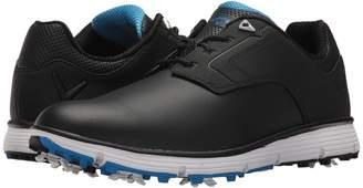 Callaway La Jolla Men's Golf Shoes
