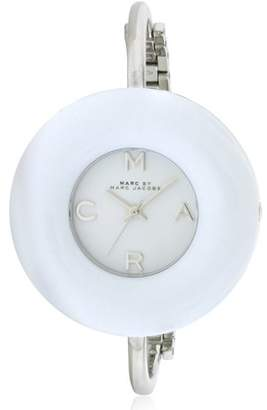 Marc Jacobs Marc by Donut Ladies Watch MBM3396