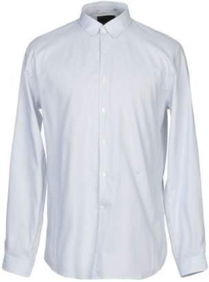 Junk De Luxe Shirts