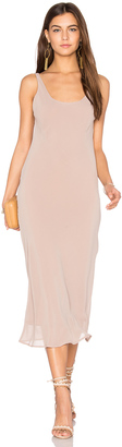Line & Dot Ely Bias Dress $80 thestylecure.com