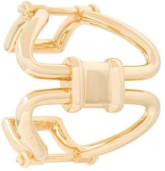 Roberto Cavalli Rasna bracelet