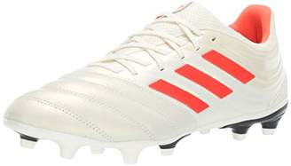 adidas Men's Copa 19.3 Firm Ground