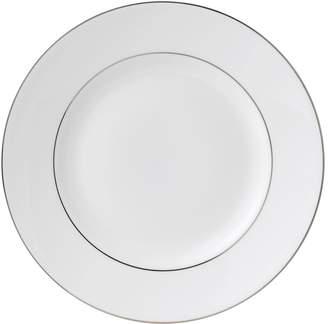 Wedgwood Signet Platinum Plate (20cm)