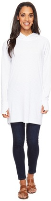 KUHL - Klearwater Tunik Women's Clothing $75 thestylecure.com