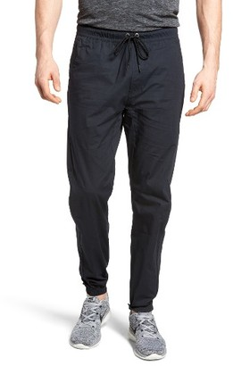 Men's Nike Jordan City Jogger Pants $90 thestylecure.com