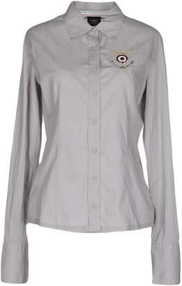 Aeronautica Militare Shirts - Item 38537288RK