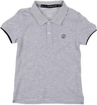 Jeckerson Polo shirts - Item 12102728MF