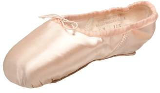Capezio Women's 102 Glisse Pointe Shoe