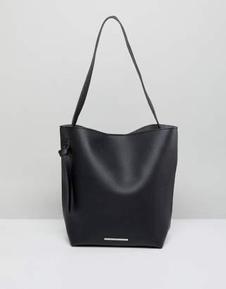 French Connection Shoulder Bag