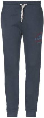 Fred Mello Casual pants - Item 13228682GA