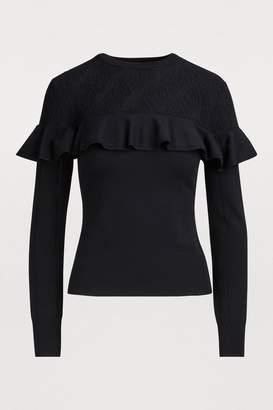Erdem Joceline sweater