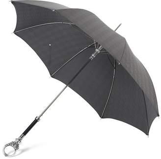 Olivia Riegel Gotham Umbrella