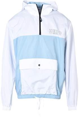 Hero's Heroine Jackets - Item 41699151SK