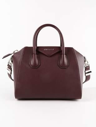 Givenchy Antigona Bag