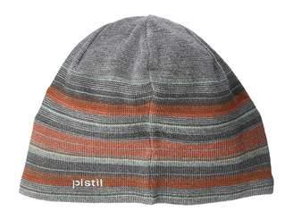 Pistil Flint