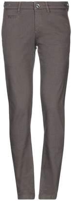 Re-Hash Casual pants - Item 13214424SP