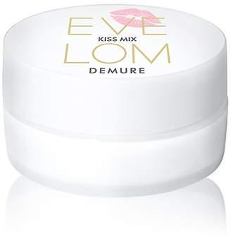 Eve Lom Women's Kiss Mix Lip Treatment
