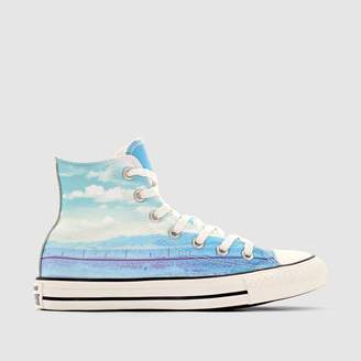 Converse CHUCK TAYLOR ALL STAR High Top Trainers