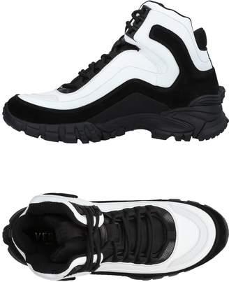 Versace High-tops & sneakers - Item 11465458QU