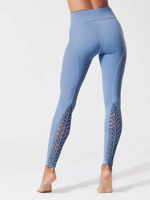 Carbon38 Padang Legging