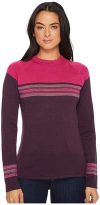 Prana Mariana Sweater Women's Sweater