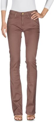 CYCLE Jeans $107 thestylecure.com