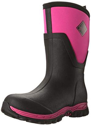 Muck Boot Muck Arctic Sport ll Extreme Conditions Mid-Height Rubber Women's Winter Boots