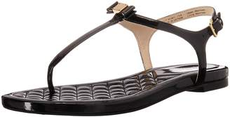 Cole Haan Women's Tali Mini Bow Sandal