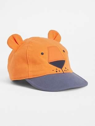 Gap Critter Hat