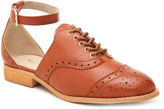 Wanted Divine Oxford - Women's