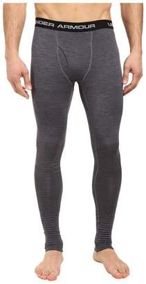 Under Armour UA Base 3.0 Leggings Men's Casual Pants