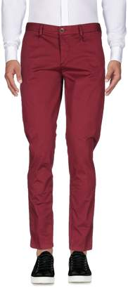 Basicon Casual pants - Item 36905809PW