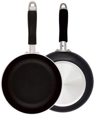 Asstd National Brand Better Chef 12 Aluminum Fry Pan