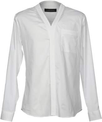 Christian Pellizzari Shirts
