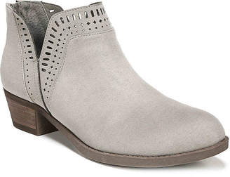 Carlos by Carlos Santana Billey Bootie - Women's