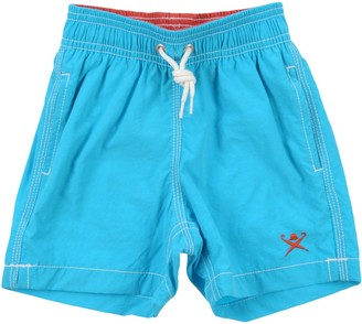 Hackett Swim trunks - Item 47223018CG