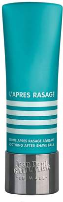 Jean Paul Gaultier LE MALE 'Le Male' Soothing Alcohol-Free After Shave Emulsion