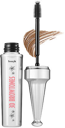 Benefit Cosmetics 3D BROWtones Eyebrow Enhancer