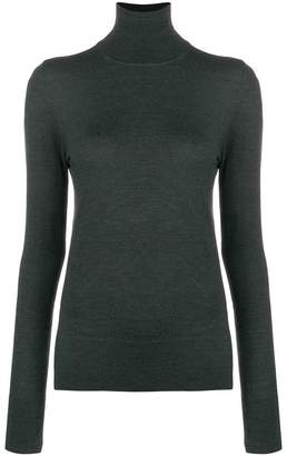 Joseph lightweight turtleneck sweater
