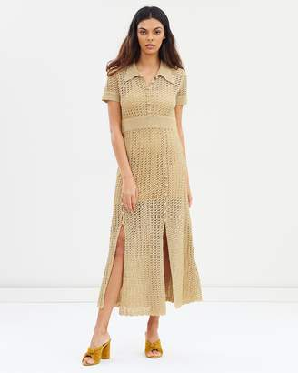Alice McCall Bijou Bijou Dress